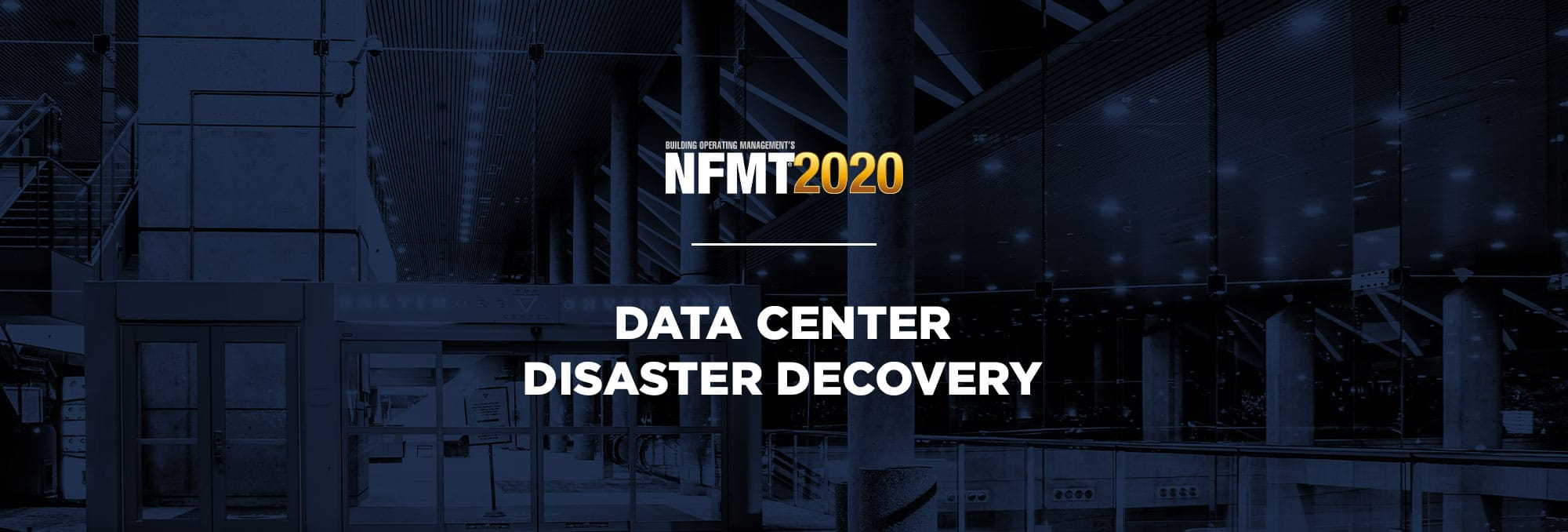 NFMT2020 graphic