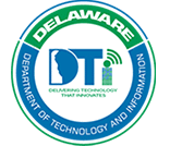 Delaware DTI Logo