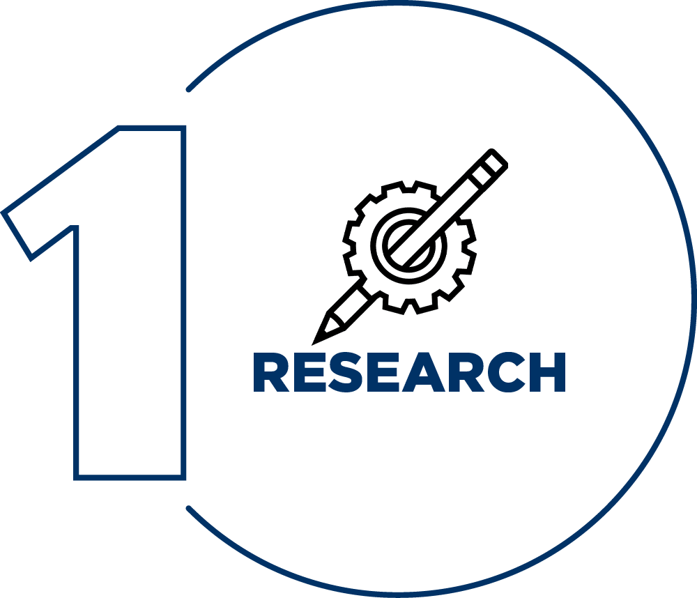 1-research