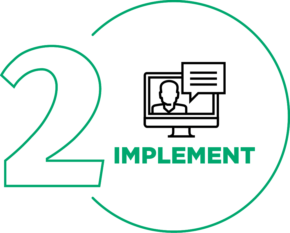 2-implement